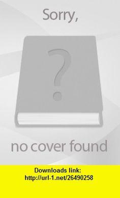 Prehistoric Malaya (Background to Malaya series) Michael Willmer Forbes Tweedie ,   ,  , ASIN: B0007IZCW6 , tutorials , pdf , ebook , torrent , downloads , rapidshare , filesonic , hotfile , megaupload , fileserve