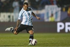 Goalpundit: Tevez signs for Corinthians, sends Argentina to se...