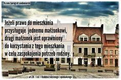 Czy mąż będący wyłącznym właścicielem mieszkania może wyrzucić z niego żonę? Adwokat Grzegorz Sarzyński z Tarnobrzega, tel.662742432, www.adwokat-sarzynski.pl Stalowa Wola, Nisko, Sandomierz, Nowa Dęba.