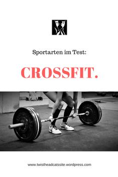 Sport Fitness, Motivation, Crossfit, Sports, Blog, Build Muscle, Strength Workout, Hs Sports, Sport