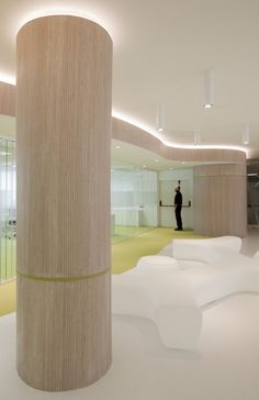 cise-office-design-7