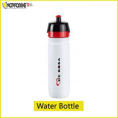 Get this sporty Water Bottle only on www.ngprobike.com/borraccia.html #BikeAccessories #Bottles #NGProBike