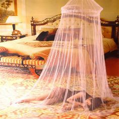 Canopy Curtains diafa bed canopy 02 | kelambu | pinterest | bed canopies and canopy