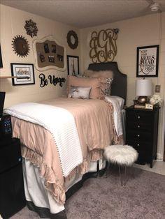 Tutwiler Dorm