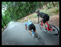 Cycling with #ShutUpLegs #JensVoigt #weekendworrior { #fitbit #surge #rapharacing } { #Triathlonlife #Training #Triathlon } { via @eiswuerfelimsch http://eiswuerfelimschuh.de } { #motivation #trainingday #triathlontraining #sports #fitness #cycling }