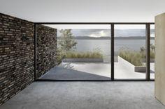 Zen, Vejle, Fjord, Base, Windows, Room, Furniture, Home Decor, Homemade Home Decor