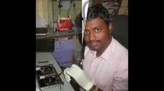 RAM infotech No.1 laptop service in chennai