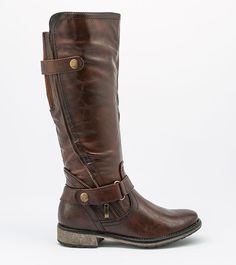 BareTraps Boots....Just got a pair like these in Whisky....Lots of compliments so far and very comfy!❤️