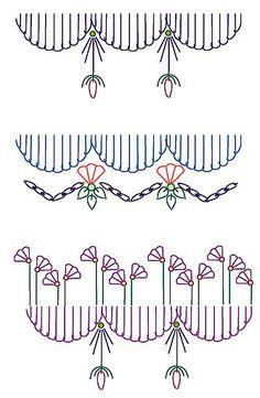 Image from http://inaminuteago.com/stitchcombinations/stitchcomb-2-01.jpg.