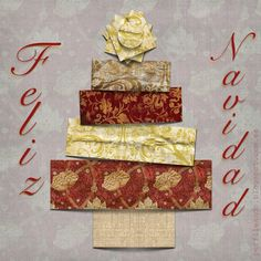 http://perfileando.blogspot.com.es/2014/12/arboles-de-navidad-ii.html