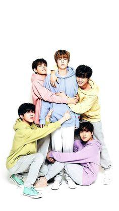 wallpaper and lockscreen Day6 Dowoon, Jae Day6, Korean Boy Bands, South Korean Boy Band, Jackson Wang, Got7 Jackson, K Pop, Taemin, Shinee