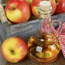O vinagre de maçã ajuda a emagrecer e possui ação antioxidante. O vinagre de maçã também previne diabetes e é bom para os músculos.