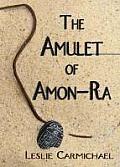 The Amulet of Amon-Ra