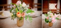 The Wedding Harvest - styled by Little Gray Station