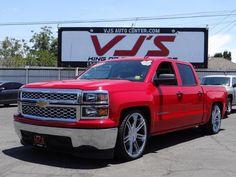 Vjs Auto Sales >> Vj S Auto Center