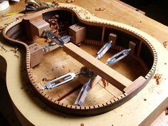 http://www.davidfinck.com/blog/2012/01/01/guitar-26-5th-installment/