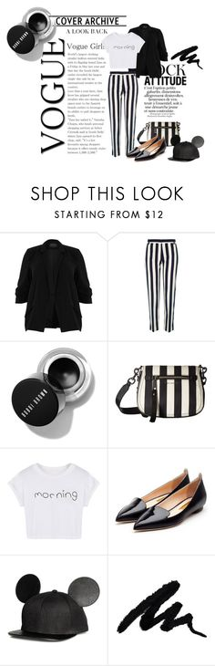 """Let's Go Shopping ..."" by adelinejaned on Polyvore featuring River Island, Marc Jacobs, WithChic and Rupert Sanderson"