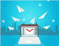 Cómo vender más con el #email #marketing