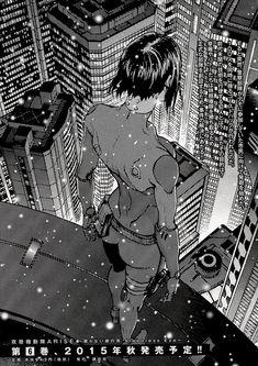 http://itadaki-ma.tumblr.com/post/134644000231/never-ending-jump-gits-arise-v05