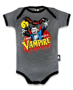 90d16ffdd100 35 Best Halloween with Baby images