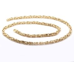 Gold Chains by Luxe. Platinum, Palladium and Gold Chain Manufacturer. Gold Chains, 18k Gold, Bracelets, Jewelry, Jewlery, Bijoux, Jewerly, Bracelet, Bangles