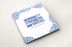 Vanessa Bong http://www.vanessabong.com/#/humanity-publication/