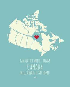Quebec is my home but Canada is my country Canadian Things, I Am Canadian, Canadian Facts, Canadian Holidays, Vintage Pictures, Funny Pictures, Toronto, Canada 150, Canada Funny