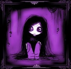 emo pics | MySpace Emo Layouts - Myspace Layouts, Backgrounds & Graphics at ...