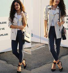 Istanbul fashion week day 4 (by Berrilla Blog) http://lookbook.nu/look/4143550-Istanbul-fashion-week-day-4