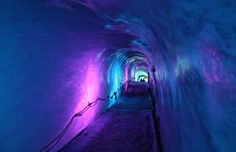 Ten amazing off-the-radar experiences in France - Lonely Planet