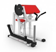 Training Workouts, Gym Equipment, Bike, Toys, Fitness, Sports, Gadgets, Storage, Blue Prints