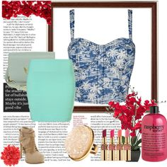 classy...modern, created by smepley on Polyvore