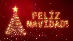 Merry Christmas beautiful HD Pics and images in Spanish - http://www.happynewyear2017imageswishes.com/merry-christmas-beautiful-hd-pics-images-spanish/ #HappyNewYear2016 #HappyNewYearImages2016 #HappyNewYear2016Photos #HappyNewYear2016Quotes