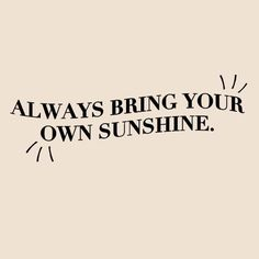 inspirational quote #life #quote #preach Motivacional Quotes, Mood Quotes, Cute Quotes, Happy Quotes, Positive Quotes, Best Quotes, 6 Word Quotes, Cool Sayings, Cool Phrases