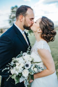 Chelsie + Tommy-- October 22nd, 2016 (36 of 74).jpg