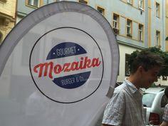 Mozaika & Matuška fest