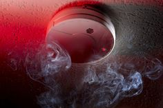 The Building Regulations 2012 in WA require the owner of a dwelling to have compliant smoke alarms installed to ensure their property is smoke alarm safe.