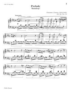 spiegel im spiegel sheet music pdf cello