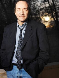 Kevin Spacey was name the greatest actor of the decade by Empire Magazine, (May 1999)