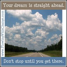 35 Best Wishes And Dreams Images Wise Words Quotations Quote Life