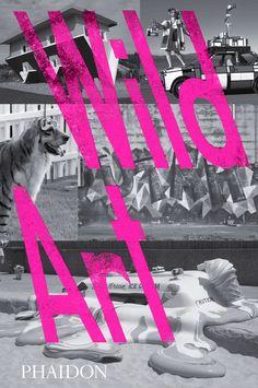Wild Art | Art | Pha