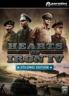 Hearts of Iron IV Highly Compressed Download Full Version 100 Working (tested) http://www.sgamefree.cf/2016/08/hearts-of-iron-iv-highly-compressed.html