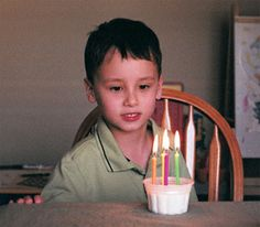 6 tips for planning an autism friendly birthday party, from Friendship Circle Blog. Pinned by SOS Inc. Resources.  Follow all our boards at http://pinterest.com/sostherapy  for therapy resources.