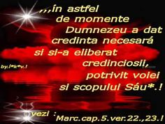Optimism, Videos, Youtube, The Creator, Neon Signs, Blog, Hair Styles, Argentina, Raffaello