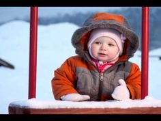 Enjoy these Winter song videos for Preschool to Kindergarten kids! Includes songs about penguins, snowflakes, snowmen, winter clothes, mittens, hibernation! Winter Songs For Kids, Winter Songs For Preschool, Preschool Songs, Kids Songs, Winter Activities, Winter Fun, Winter Theme, Winter Ideas, Winter Season
