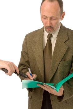 claims adjuster gilbert jobs