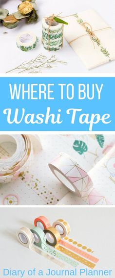Planner Kids Art Projects Gift Wrapping Faithful 25 Colorful Washi Tape Decorative Masking Tape For Diy Crafts Scrapbook Journal