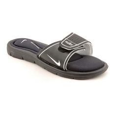 Nike Womens Comfort Slide * Details can be found by clicking on the image. (This is an Amazon affiliate link)