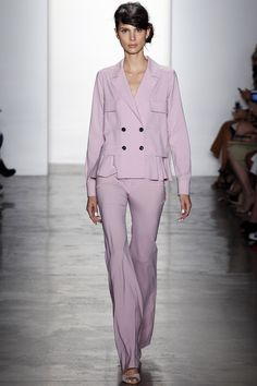 Marissa Webb Spring 2016 Ready-to-Wear Collection Photos - Vogue