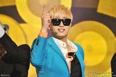 [26-03-13] Heo Young Saeng - Arirang 'Simply KPop'